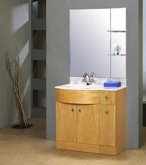 Bathroomvanitiesforless for Cabinets for less